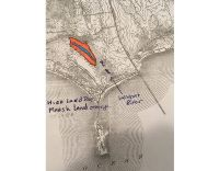 Home for sale: Island, Westport, MA 02790
