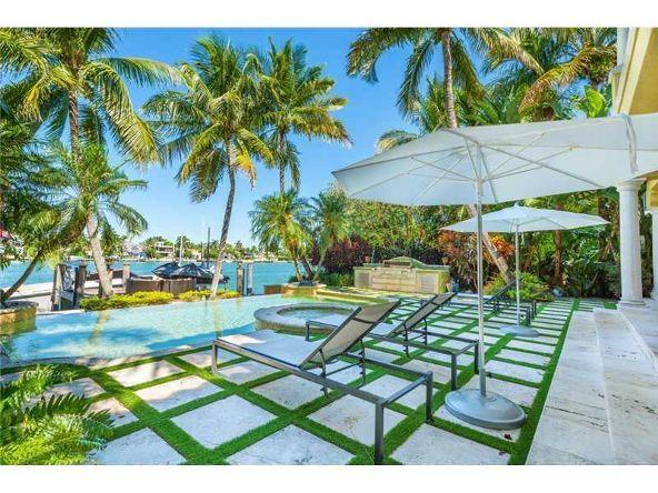 60 W. Rivo Alto Dr., Miami Beach, FL 33139 Photo 1