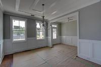 Home for sale: 4185 Magnolia Ct., North Charleston, SC 29420