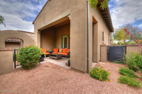20704 N. 90th Pl., Scottsdale, AZ 85255 Photo 45