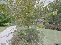 Home for sale: Creekview, Rome, GA 30165