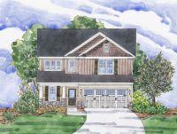 Home for sale: 1655 Provincial Dr., Leland, NC 28451