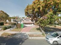 Home for sale: Haddington, Los Angeles, CA 90064