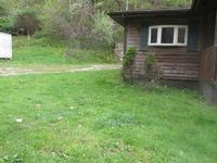 Home for sale: 2807 Shelby Dry Fork, Shelbiana, KY 41562