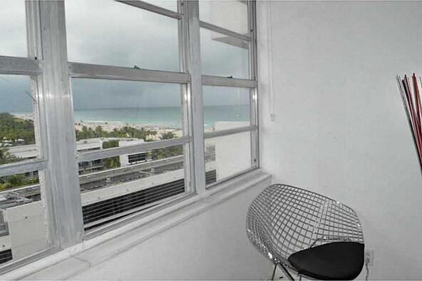 100 Lincoln Rd. # 933, Miami, FL 33139 Photo 32