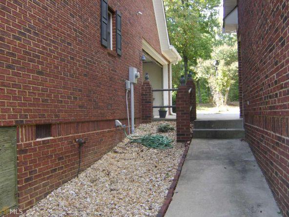 525 County Rd. 844, Mentone, AL 35984 Photo 5
