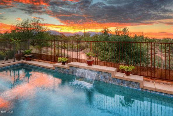 11472 N. Vista Ranch, Marana, AZ 85658 Photo 10