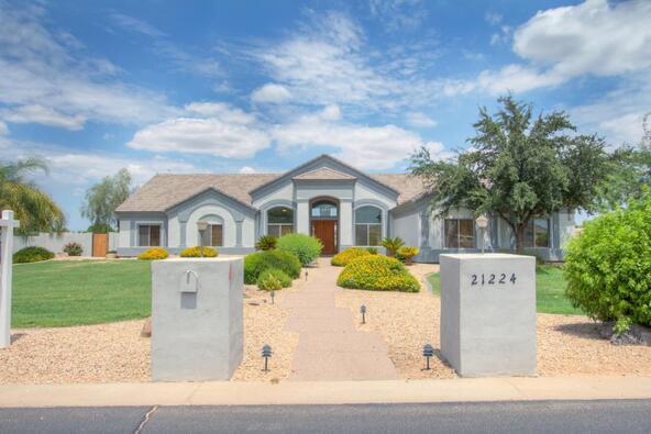 21224 E. Pegasus Parkway, Queen Creek, AZ 85142 Photo 54