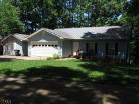 Home for sale: 936 Eagle Dr., Monticello, GA 31064