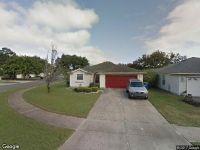 Home for sale: Hidden Cove S. Cir., Jacksonville, FL 32233