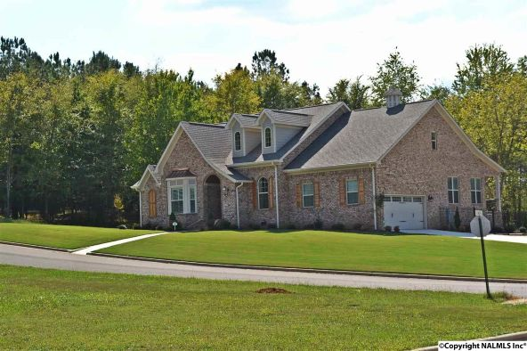 5 Lake Creek Dr., Guntersville, AL 35976 Photo 8