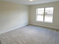 Home for sale: 3745 Milano Ct., Rochester Hills, MI 48307