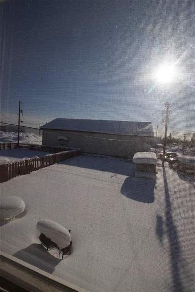 821 26th Avenue, Fairbanks, AK 99701 Photo 25