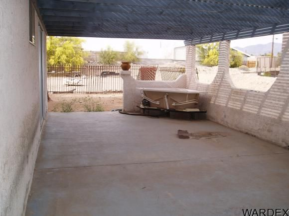 1765 Quartz Ln., Lake Havasu City, AZ 86403 Photo 2