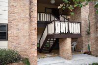 Home for sale: 2525 Norris Rd. 93, Columbus, GA 31907