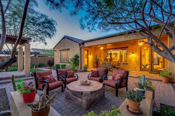 1529 W. Oberlin Way, Phoenix, AZ 85085 Photo 52