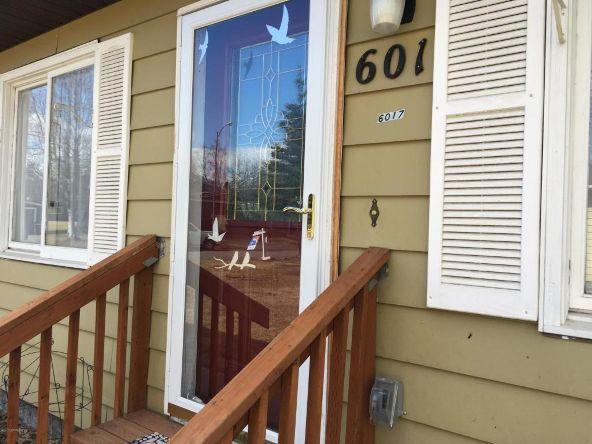 6017 More Ln., Anchorage, AK 99504 Photo 41
