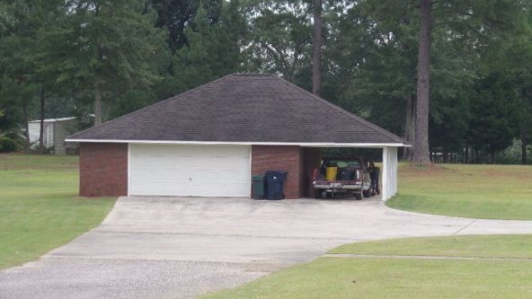 3591 Kirkland Rd., Brewton, AL 36426 Photo 78