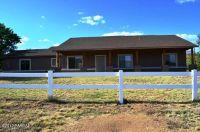 Home for sale: 12450 Century Ln., Dewey, AZ 86327