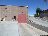 Home for sale: 660 Kiowa Ave., Lake Havasu City, AZ 86403