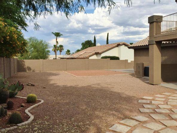 15328 E. Verbena Dr., Fountain Hills, AZ 85268 Photo 43