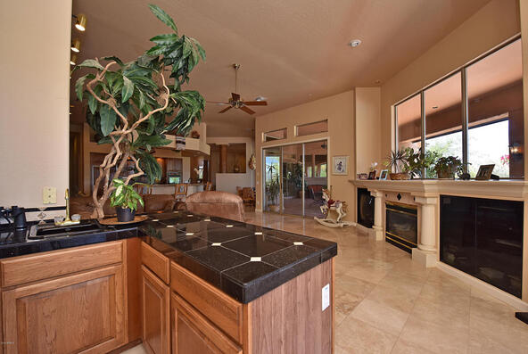 7320 E. Valley View Cir., Carefree, AZ 85377 Photo 80