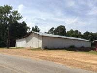 Home for sale: 176 Smith Rd., Woodville, MS 39669