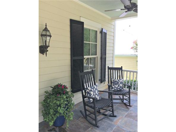 41 Avenue Of The Waters ., Pike Road, AL 36064 Photo 3