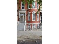 Home for sale: 1770 Topping Avenue, Bronx, NY 10457