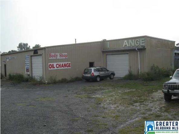 41267 Hwy. 75, Altoona, AL 35952 Photo 2