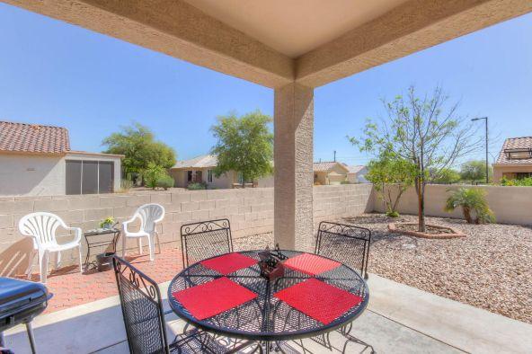 22933 W. Arrow Dr., Buckeye, AZ 85326 Photo 25