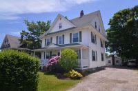 Home for sale: 50 Narragansett Avenue, Narragansett, RI 02882