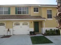 Home for sale: 621 Cedar Side Cir., Palm Bay, FL 32905