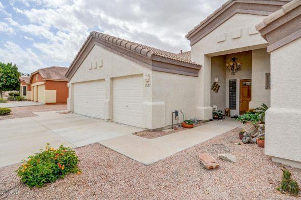 9527 E. Greenway St., Mesa, AZ 85207 Photo 3