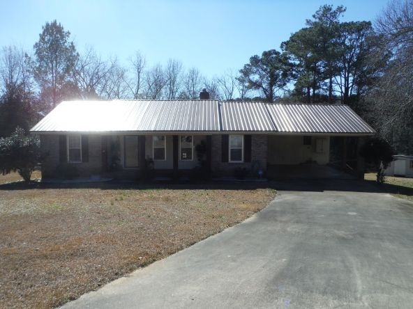 1105 N. 17th Ct., Lanett, AL 36863 Photo 1