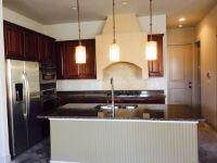 Home for sale: 603 Via Ravello, Irving, TX 75039