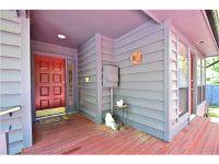Home for sale: 13564 Heathbrook Terrace, Chesterfield, VA 23112