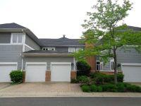 Home for sale: 20 Mashie Ct., Woodridge, IL 60517
