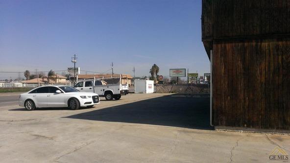 10331 Rosedale Hwy., Bakersfield, CA 93312 Photo 2
