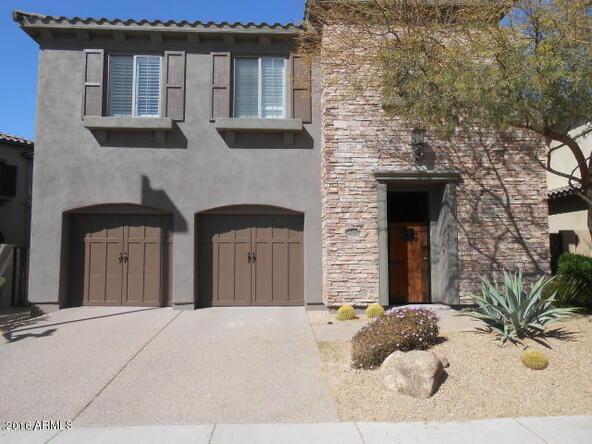 22702 N. 39th Terrace, Phoenix, AZ 85050 Photo 50