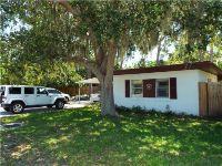 Home for sale: 203 Palmetto Rd. W., Nokomis, FL 34275