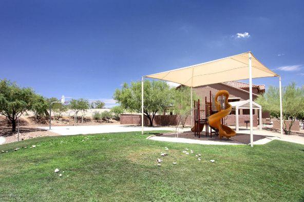 656 W. Adagio, Tucson, AZ 85737 Photo 34