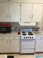 Home for sale: 1015 23rd Ave. E., Tuscaloosa, AL 35404