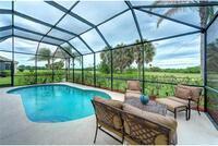 Home for sale: 8969 Stone Harbour Loop, Bradenton, FL 34212