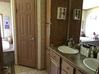Home for sale: 23411 Mcauliffe Dr., Robertsdale, AL 36567