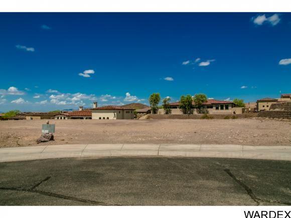 1020 Corte Teresa, Lake Havasu City, AZ 86406 Photo 21