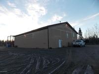 Home for sale: 43462 Kenai Spur Hwy., Nikiski, AK 99635