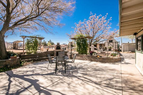 3240 Simms Avenue, Kingman, AZ 86401 Photo 58