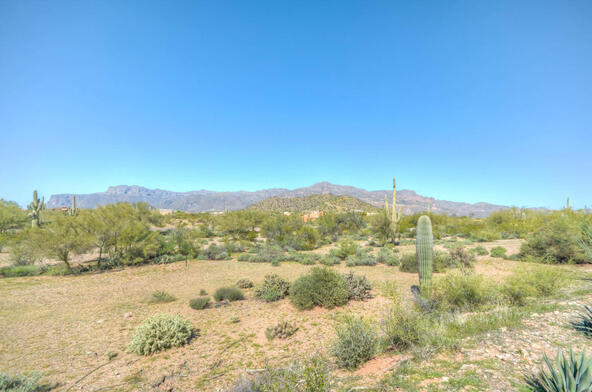 10785 E. Cordova St., Gold Canyon, AZ 85118 Photo 54