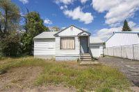 Home for sale: 4519 E. 3rd, Spokane, WA 99212